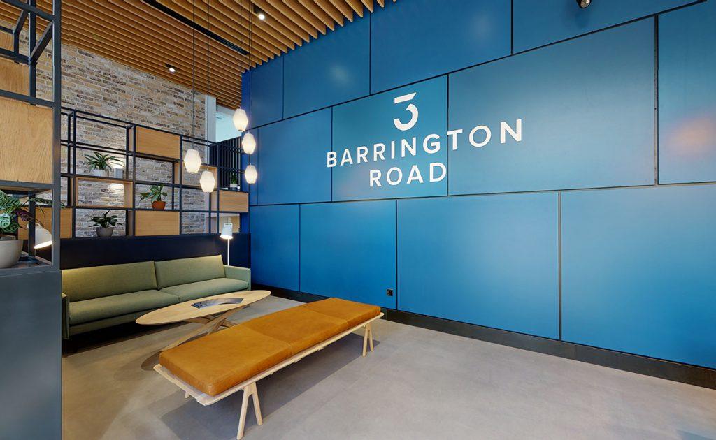 3 barrington web 6