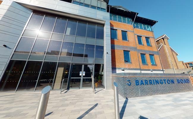3 barrington web 4