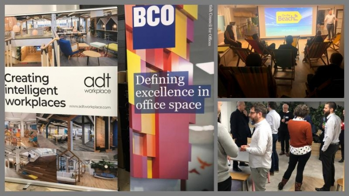 BCO event