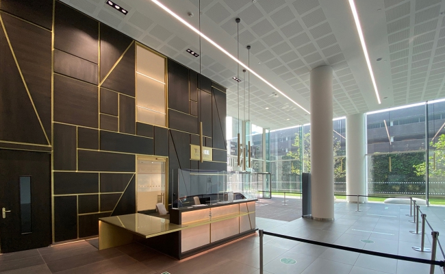 Snowhill 7 feature Image